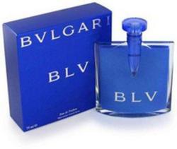 Bvlgari BLV EDP 75ml
