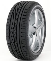 Goodyear Excellence 245/40 R17 91Y