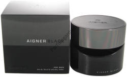 Etienne Aigner Aigner Black for Men EDT 30ml