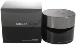 Etienne Aigner Aigner Black for Men EDT 30ml