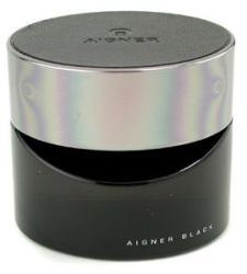 Etienne Aigner Aigner Black for Men EDT 75ml