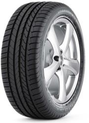 Goodyear EfficientGrip 205/65 R15 94H