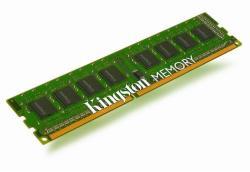 Kingston ValueRAM 8GB DDR2 667MHz KVR667D2D4P5/8g
