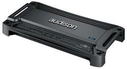 Audison SR1DK