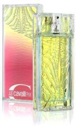 Just Cavalli Pink EDT 30ml