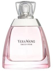Vera Wang Truly Pink EDT 100ml