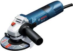 Bosch GWS 7-115 (0601388106)