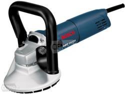 Bosch GBR 14CA
