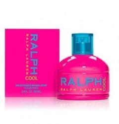 Ralph Lauren Ralph Cool EDT 100ml