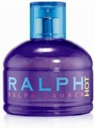 Ralph Lauren Ralph Hot EDT 100ml