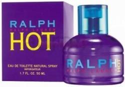 Ralph Lauren Ralph Hot EDT 50ml