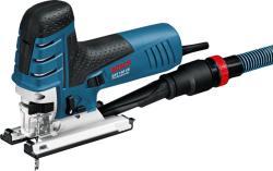 Bosch GST 150CE