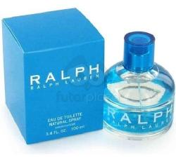 Ralph Lauren Ralph EDT 100ml