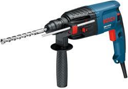 Bosch GBH 2600 (0611254370)