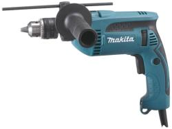 Makita HP1640 Masina de gaurit