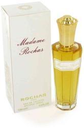 Rochas Madame Rochas EDT 100ml