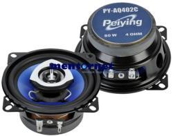 Peiying PY-AQ402C