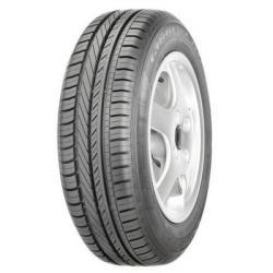 Goodyear DuraGrip 165/60 R14 75H