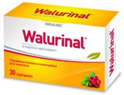 Walmark Walurinal kapszula (30 db)