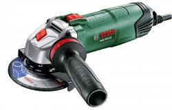 Bosch PWS 750-125 (06033A2422)