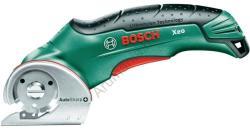Bosch Xeo