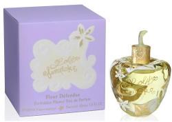 Lolita Lempicka Fleur Defendue / Forbidden Flower EDP 100ml