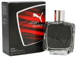 PUMA Urban Motion Man EDT 25ml