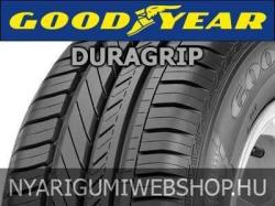 Goodyear DuraGrip 175/65 R14 90T