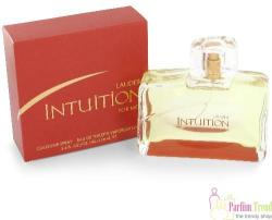 Estée Lauder Intuition for Men EDT 50ml