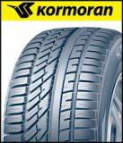Kormoran Runpro B2 185/65 R15 88H