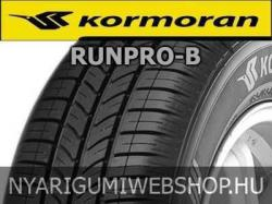 Kormoran Runpro B 185/65 R14 86H