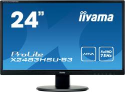 Iiyama ProLite X2483HSU-3