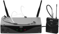 AKG WMS420 Headset