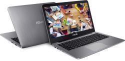 ASUS VivoBook E403NA-GA039TS