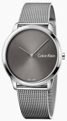 Calvin Klein Minimal K3M211Y