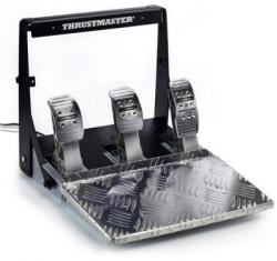 Thrustmaster T3PA-PRO ADD-ON (4060065)