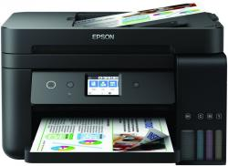 Epson EcoTank L6190 (C11CG19402)