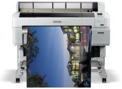 Epson SureColor SC-T5200 HDD (C11CD67301A2)
