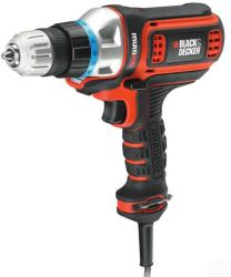 Black & Decker MT350K