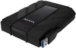 ADATA HD710 Pro 2.5 4TB USB 3.1 AHD710P-4TU31-CBK