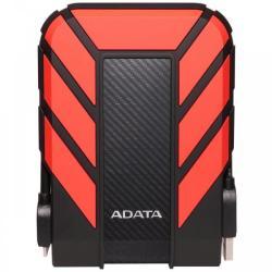 ADATA HD710 Pro 1TB AHD710P-1TU31-C