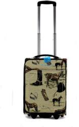 Emporio Valentini OM 274 - kabinbőrönd