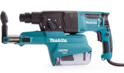 Makita HR2650X2 SDS-Plus