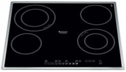 Hotpoint-Ariston KRO 642 D Z