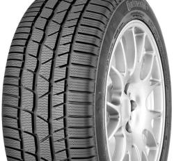 Continental ContiWinterContact TS830P 205/60 R16 96H