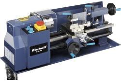 Einhell BT-ML 300