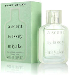 Issey Miyake A Scent EDT 30ml