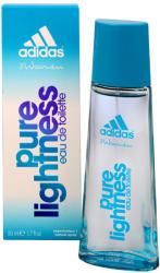 Adidas Pure Lightness EDT 50ml