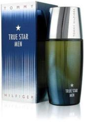 Tommy Hilfiger True Star Men EDT 50ml