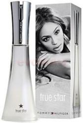 Tommy Hilfiger True Star EDP 30ml